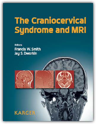 The Craniocervical Syndrome and MRI Book